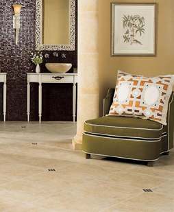 tile flooring in jackson, tn